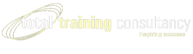 Total Training Consultancy